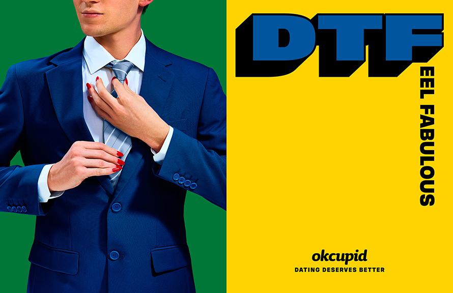 dtf online dating